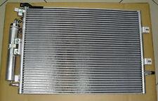 Radiatore Aria Condizionate Hyundai Accent 1.5 Diesel CRDi Dal 2006 in Poi