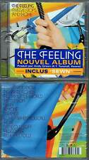 """THE FEELING """"Twelve Stops And Home"""" (CD) 2006 NEUF"""