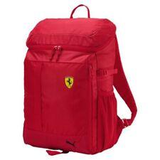 7e07dada2e81 Ferrari Travel Luggage for sale | eBay