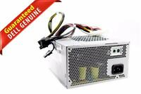 Dell XPS 8300 8500 8700 8900 Series 460W Power Supply Model D460AM-02