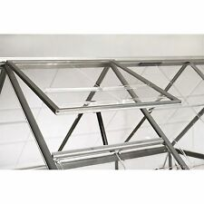 Maze GREENHOUSE VENT KIT Increase Air Flow,Rust Resistant,UV Protected*Aus Brand