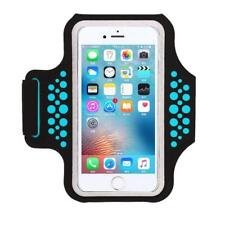 PremiumSport Running SweatProof Armband Universal 6 inch iPhone Samsung Android