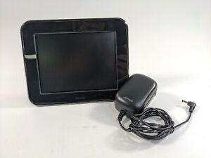 KODAK Pulse Digital Frame W730 7 inch Wi-Fi, Touch Screen Digital Frame