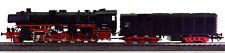 Märklin 34171 – Schlepptender-Dampflok BR 52 der DB, digital (Delta)