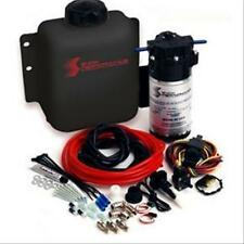 SNOW 201 PERFORMANCE STAGE 1 WATER METHANOL INJECTION BOOST COOLER KIT SNOW201