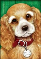DIY Diamond Painting Part Drill Dog 5D Embroidery Cross Stitch Kits Home Decor