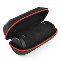 Hard Carrying Case Storage Bag Box For Amazon Tap Wireless Bluetooth Speaker NEW