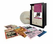 Pink Floyd The Early Years 1965 - 1972 Ation Blu Ray CD DVD Box Set 6x Sets Neu