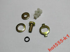 New Dnepr  Ural Electronic Ignition Repair Kit