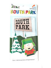 South Park Magnet Motiv: Kyle