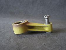 Beech Baron / Beechcraft Nose Gear Actuator Retract Arm, P/N 35-825174