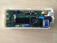 WD-A1229ED WD-A12345D Washing Machine Control Board EBR64974307 EAX61526807