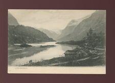 Norway LOENVAND c1920/30s? PPC