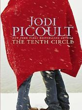 The Tenth Circle, Picoult, Jodi, Acceptable Books