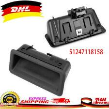 Für BMW Taster Heckklappengriff Kofferraumgriff E90 E91 E93 5ER E60 51247118158