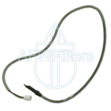 Flow Meter Cable #19791-02 for Fleck SE/SXT Control Valves (5600,2510, & 7000)