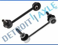 NEW Pair Front Stabilizer Sway Bar End Links for Lexus GX470 Toyota 4Runner