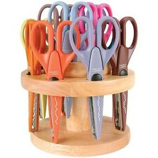 Armada Paper Shapers Scissor Set - 258128