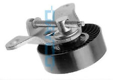 Auxiliary Belt Tensioner - fits Ford Escort Fiesta 1.8D/TD 1995-2002 - Dayco