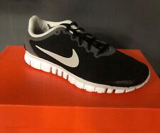 Nike Free 3.0 2 Men, Gr. EU38,5 , empf. VK 100€
