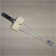 >> Generic Igniter,Hot Surface,Gas,Ironer,120V,6 0Hz for Unimac 1300006