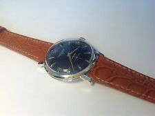 VTG LONGINES 19A AUTOMATIC MENS WATCH ( SERVICED)