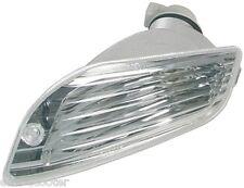 Blinker Piaggio Vespa LX LXV S 25-50-125-150 Vorne rechts Blinkleuchte Original