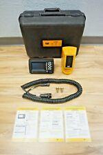 Trimble Cb450 2d Automatics Indicate St400 Sonic Grade Control System Gcs900