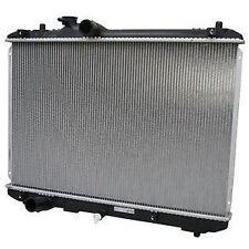 KOYO OEM SPEC RADIATOR FITS MITSUBISHI EVO 4,5,6 PL032045