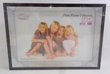 INOV8 Photo Frame Collection (305 mm x 203 mm) Black Frame