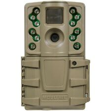 New Moultrie A-20 Infrared IR 12 MP Game Trail Camera MCG-13129 Auth/ Dealer