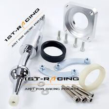 For Nissan Skyline GTS GTST R32 R33 R34 RB20DET RB25DET S13 S14 Short Shifter