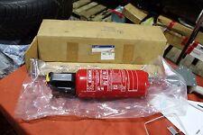 Original Mercedes w638 Vito-extintores recién nos 6388600080