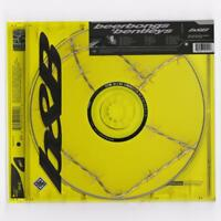 Post Malone - Beerbongs & Bentleys - New CD Album