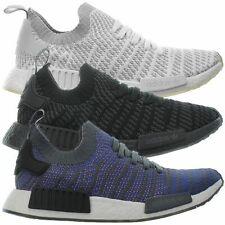 Adidas NMD R1 PK PrimeKnit Herren Lifestyle Fashion Sneakers Schuhe Stoff NEU