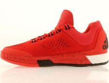 Adidas D69508 Performance Crazy Light Boost Prim Herren Schuhe 54 2/3 UK18 Rot