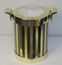 Exklusiver BMF Cooler Eiskühler Flaschenkühler mid century design 1960er