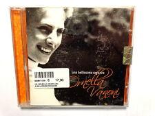 ORNELLA VANONI  -  UNA BELLISSIMA RAGAZZA  -  CD 2007  NUOVO E SIGILLATO