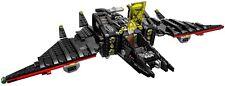 Lego Batman Dc - 70916: The Chauve-Souris - No Minifigures / Boîte