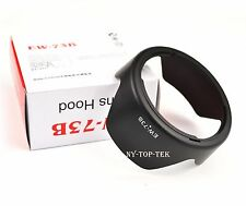 EW-73B Dedicated Camera Lens Hood for Canon EF-S 18-135mm f/3.5-5.6 IS STM