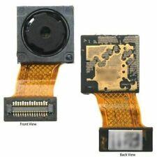 Recambios Para Google Pixel 2 para teléfonos móviles Google
