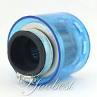 38mm Pit Dirt Bike ATV Splash Proof Cover Air Filter 90cc 110cc 125cc 140cc NEW