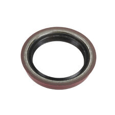 National Oil Seals 2955 Auxiliary Shaft Seal