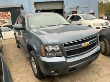 Front Seat CHEVY AVALANCHE 1500 09 RH