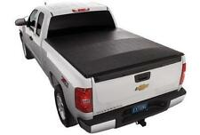 Extang 7715 Classic Platinum Tonneau Cover  Ford F-150 8' Bed   ($339)