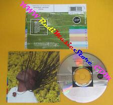 CD GEOFFREY ORYEMA Exile 1990 Holland REAL WORLD CDRW14 no lp mc dvd (CS10)