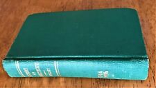 1st Edition ~ 1841 HISTORY OF CONNECTICUT from the First Settlement ~ Hardcover