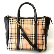 Burberry Handbag Ebay Uk