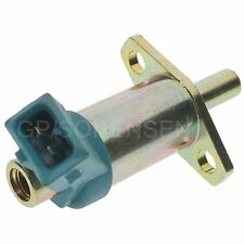 Fuel Injection Cold Start Valve GP SORENSEN 800-2003