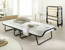 Jay-Be Pocket Sprung Beds with Mattresses